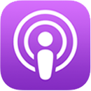 Search for Life Mission Church podcast on iTunes or Apple Podcasts.