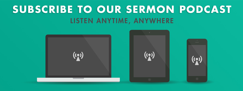 Sermon Podcast at Life Mission Church in Escondido.